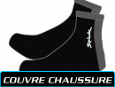 Couvre-chaussures