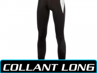 Collants longs