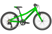 Vtt Bergamont BERGAMONSTER 20 BOY KIDS SPORT JUNIOR VTT 20 pouces