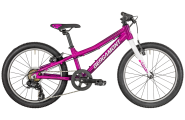 Vtt Bergamont BERGAMONSTER 20 GIRL KIDS SPORT JUNIOR VTT 20 pouces