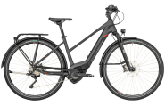 Vélo électrique Bergamont E-HORIZON ELITE LADY E-COMFORT Bosch Performance CX 500Wh
