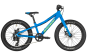Vtt Bergamont BERGAMONSTER 20 PLUS KIDS SPORT JUNIOR VTT FAT BIKE 20 pouces